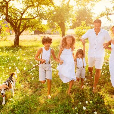 3 dicas simples para escolher um plano de assistência funeral