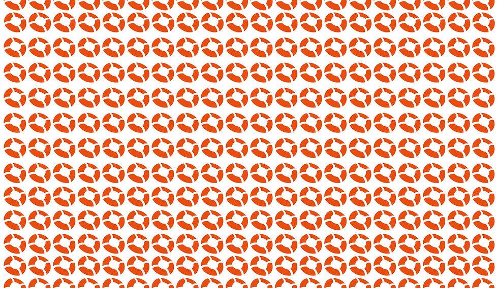 1Prancheta 1-100.jpg