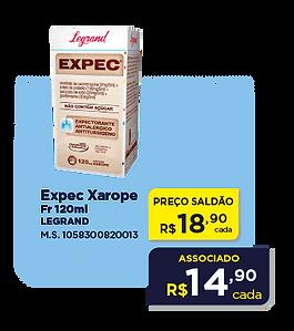 expec preco.png