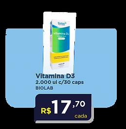 vitamina d3 biolab.png