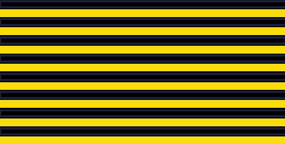 Banner Farmacia v4.png