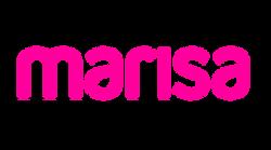 Logo marisa