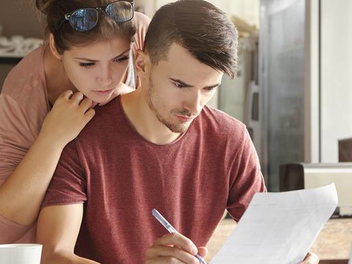 O que é seguro prestamista?