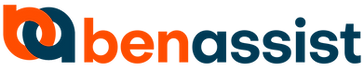 531_20_ANSASS_Logo_Benassist_03.png