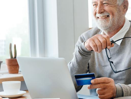 Como escolher a melhor forma de pagamento do seu Plano Prever?