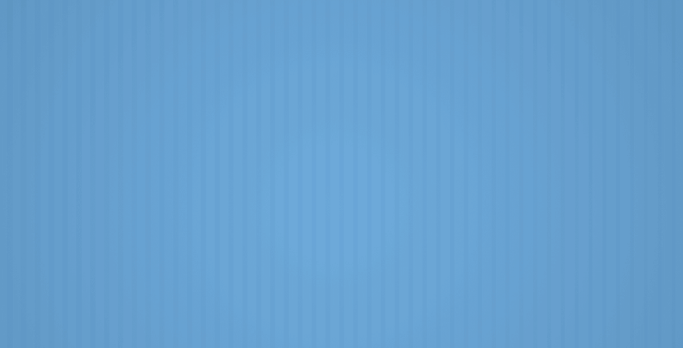 bg azul.png