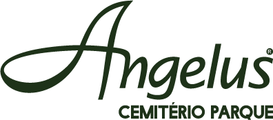 Logo Cemiterio Parque.png