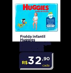 fralda huggies.png