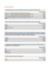 Apr 30 2020 Survey for web_Page_1.png