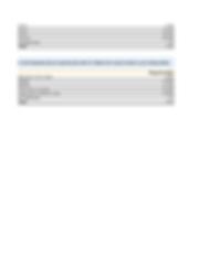Apr 30 2020 Survey for web_Page_2.png