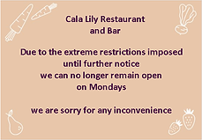 Closed Monday.png