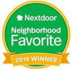 Nextdoor winner logo sm.jpg