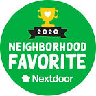 Next-Door-Sticker 2020.jpg