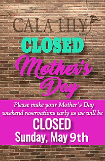 mothers day closed2.png