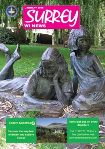 SURREY-WI-NEWS-JAN-2016