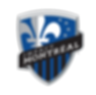 Montreal Impact.png