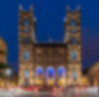 280px-Basílica_de_Notre-Dame,_Montreal,_