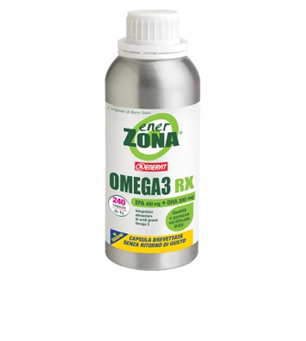 omega3rx240.jpg