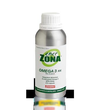 OMEGA3RX (120)