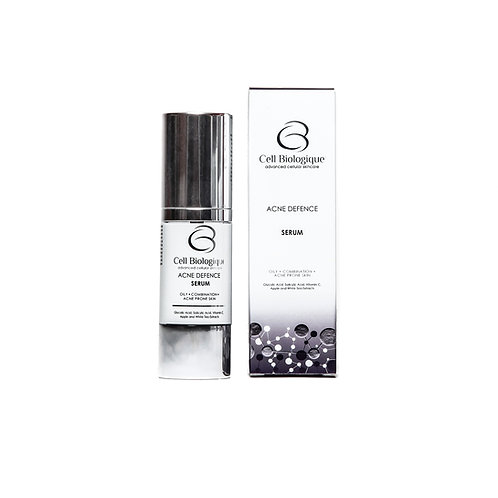 Acne Defence Serum