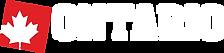 ontario logo_white.png