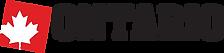 ontario logo_black.png