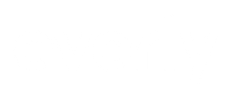 everly logo white.png