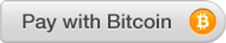 pay_with_bitcoin_medium.png