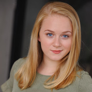 Haley Wolff