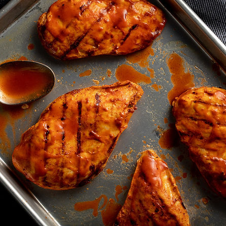 Grilled Buffalo Chicken_2019-04-11_9534_