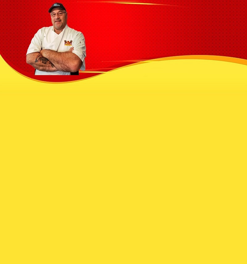maroon-and-yellow-background-6.jpg