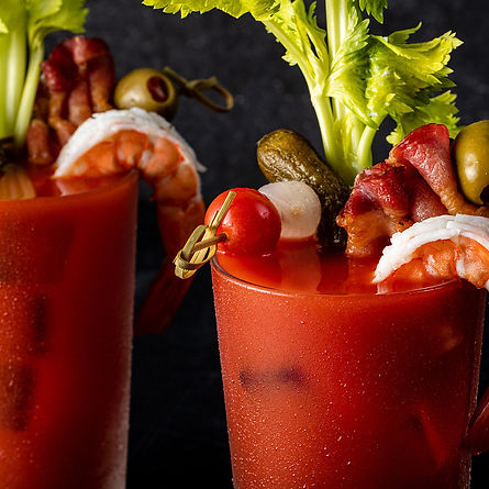 Spicy Bloody Mary_2019-06-13_TSUCALAS_ 8