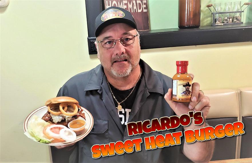 Ricardo's Sweet Heat Burger.jpg