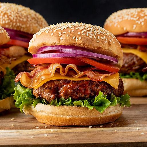 Frank's_Bacon_Cheeseburger_2019-01-30_