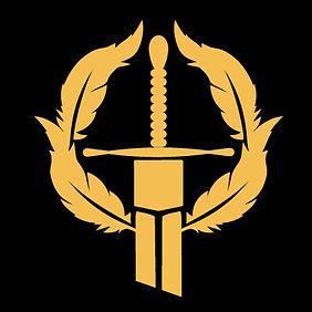 Gold-Logo-on-Black-400x400-080820.jpg