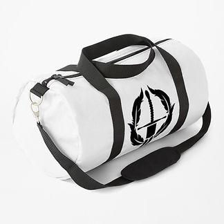 work-54415678-duffle-bag.jpg