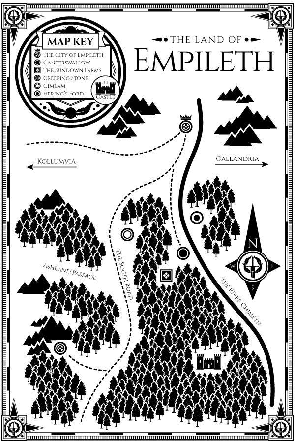 Map-of-Empileth-v1-081320.jpg