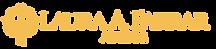 Header-Button-Home-Logo-v1c-080720.png