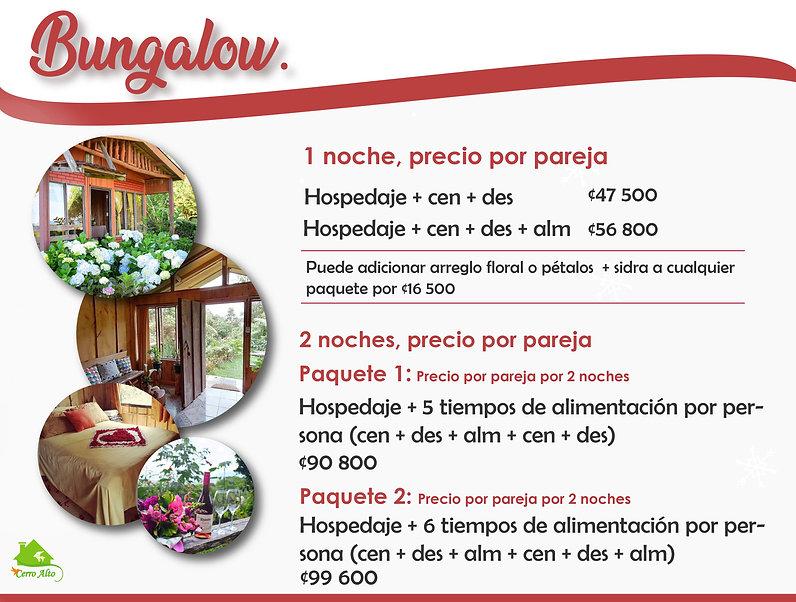 bungalow marzo.jpg