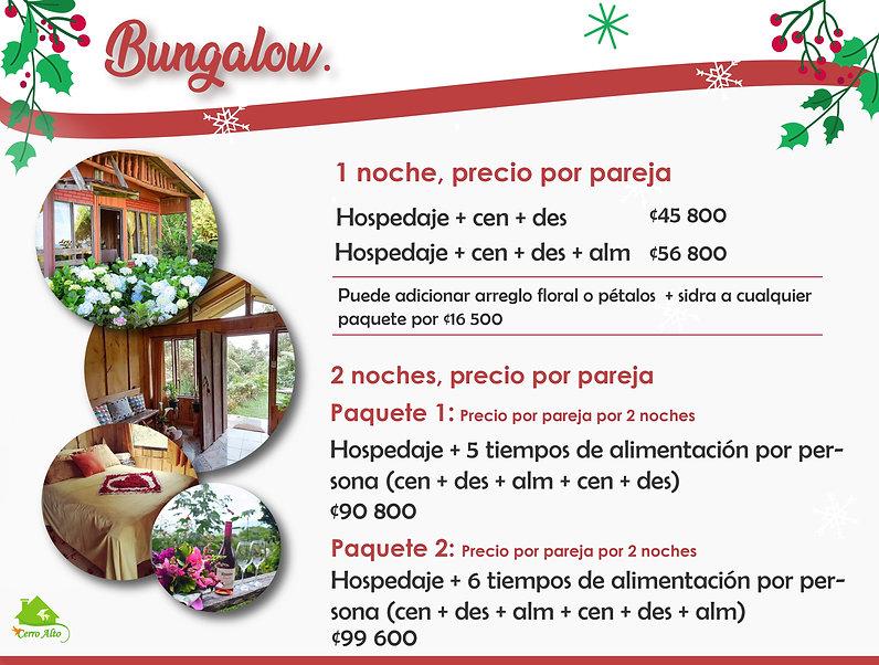 bungalow 2per.jpg