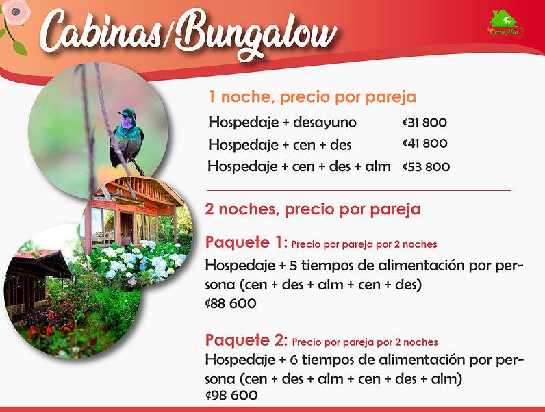 setiembre bungalow.jpg