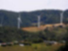 eolicas.jpg