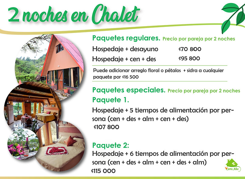 chalet 2 noches marzo.jpg
