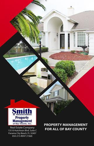 smith_Brochure-cover.jpg