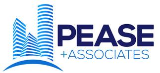 PEASE-logo-2018.jpg