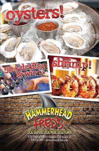 freds-oysters-shrimp-beer-sample1.jpg