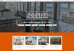 Inspire Vacation Properties