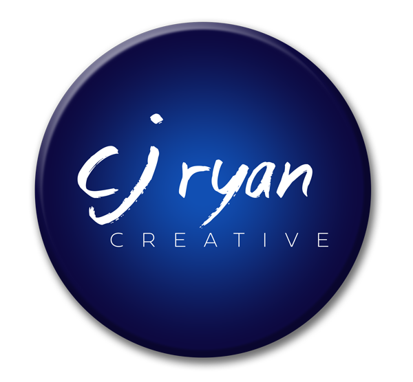 CJ-RYAN-CREATIVE-BLUE-LOGO-2020-WEB.png