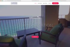Grand Panama Beach Resort