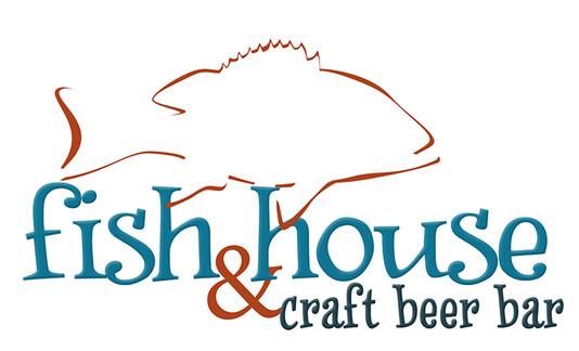 fish-house-concept-logo1.jpg